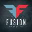 Fusion Marketing_logo
