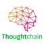 Thoughtchain Logo