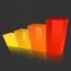 Thrive Analytics Logo