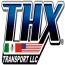 THX Transport Logo