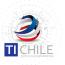 TI CHILE Logo