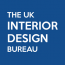 The UK Interior Design Bureau Logo