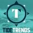 Tide Trends logo