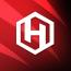 TigerHive Creative Group Logo