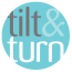 Tilt and Turn Logo