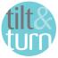 Tilt and Turn Logo