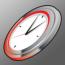 Time Staffing Inc. logo