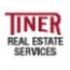 Tiner Property Management logo
