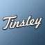 Tinsley Advertising Logo
