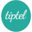 Tip Tel Services Logo