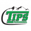 TIPS Personnel Logo