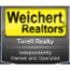 Tirrell Realty logo