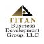 TITAN Business Development Group, LLC logo