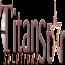 Titanstar Solutions Logo