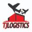 TJ Logistics Logo