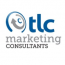 TLC Marketing Consultants logo