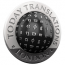 Today Translations Logo