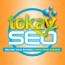 Tokay SEO Logo