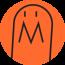 Tolm Logo