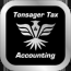 Tonsager Tax & Accounting Services Logo