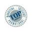 TOP Choice Promotion logo