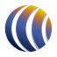 Top Language Jobs Logo