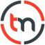 Top MarCon Logo
