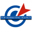 Top Marketing Agency logo