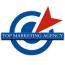 Top Marketing Agency logo