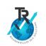 Top Rating SEO LTD Logo