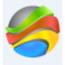 Top SEO Brisbane Logo