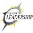 Top Story Leadership Logo