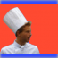 TOPCHEFS Careers & Recruitment Logo