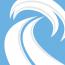 Torapath Logo