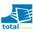 Total Business Logo