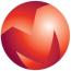 Total Media Group Ltd Logo