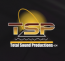 Total Sound Productions Logo