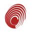 TouchSoft_logo