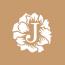 TP Alaska Designs logo