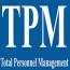 TPM Staffing Services Logo