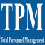 TPM Staffing Services logo