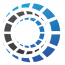 Trackable Lead Logo