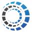 Trackable Lead Generation Logo