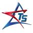 TradeSTAR Logo