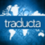 Traducta Inc. Logo