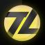 Traffic Lab ApS Logo