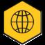Translation Services 24 Logo