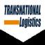 Transnational Logistics Logo