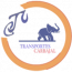 Transportes Carbajal Logo