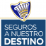 Transportes Condesa Logo